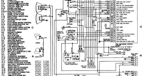 dodge caravan wiring diagram karen mycuprunnthover