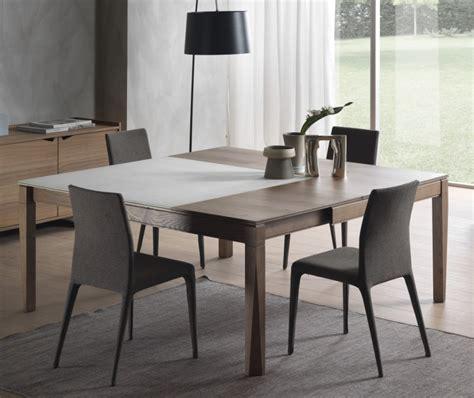 tavoli e sedie moderne da cucina tavoli e sedie moderne da cucina simple tavoli e sedie da