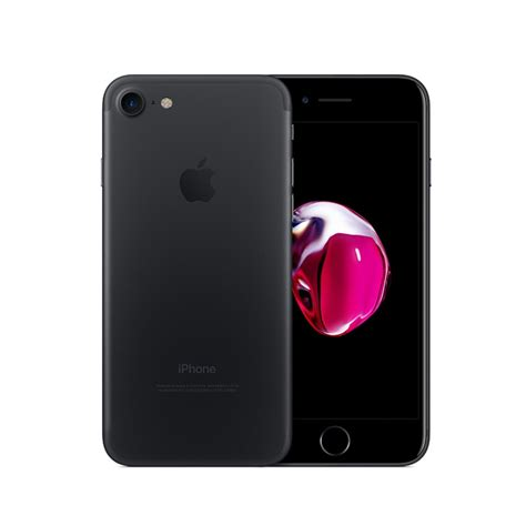 apple iphone 7 plus black 32gb siliguri placewell retail