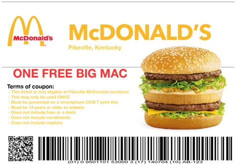 free printable grocery coupons for mac computers east kentucky news a new age of news
