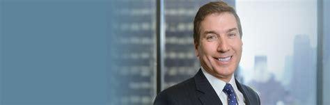 paul taubman stanley pjt partners investor relations corporate governance