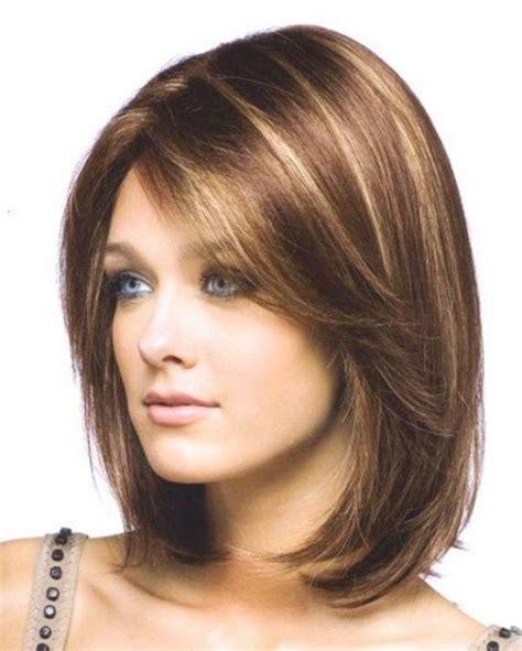 medi hair styles taglio capelli donna medi capelli 2018 tagli capelli 2018