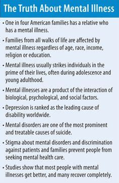 mental disability and the penalty the shame of the states books stop the stigma on mental illness depression