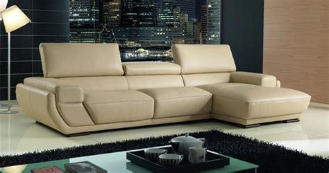 wood furniture biz products sofas max divani charme