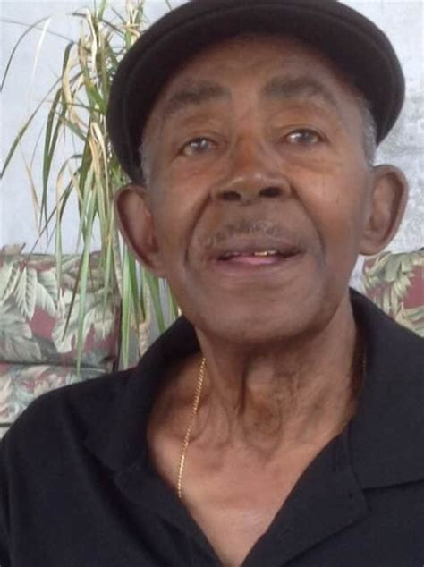 willie givens obituary the derrick c jones funeral home