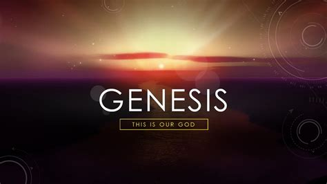 genesis 6 book genesis 1 1 quot in the beginning god is quot