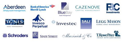 bank asset management company why is blue so popular with financial brands