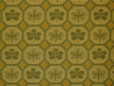 tapestry upholstery fabric online 1000 images about gold rush on pinterest upholstery