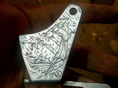 tattoo equipment what you need engraved tattoo machine frame for shipwreck irons idea
