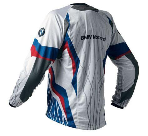 Bmw Motorrad Cross Pants by Tenue Cross Offroad Bmw Moto Wear Pinterest Enduro