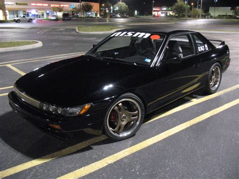 92 nissan 240sx 92 nissan 240sx owners manual