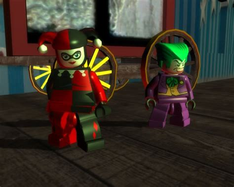 Lego Joker Prison The Batman Lebq Bootleg the joker lego batman the videogame batman wiki fandom powered by wikia