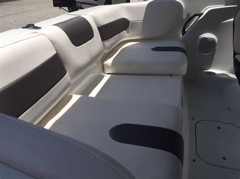 can sea doo boats go in saltwater sea doo challenger 180 2006 for sale for 9 900 boats