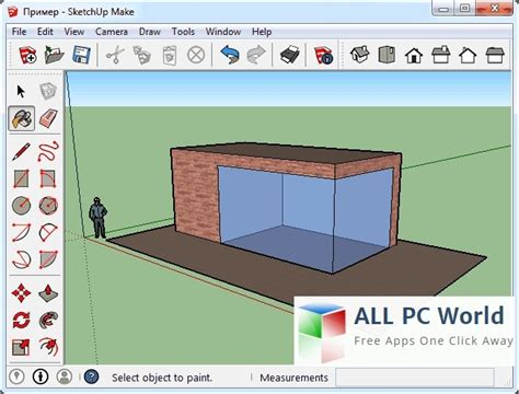 Bathroom Design Software Free download sketchup make 2017 free all pc world