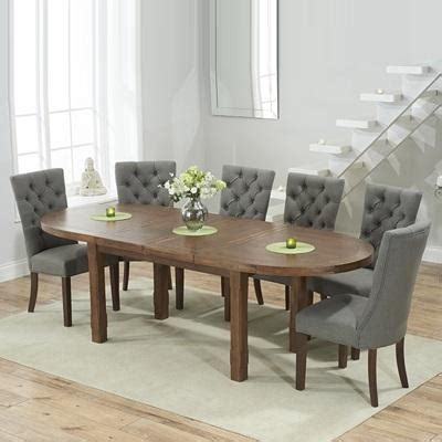 ideas  dining tables  grey chairs dining room ideas