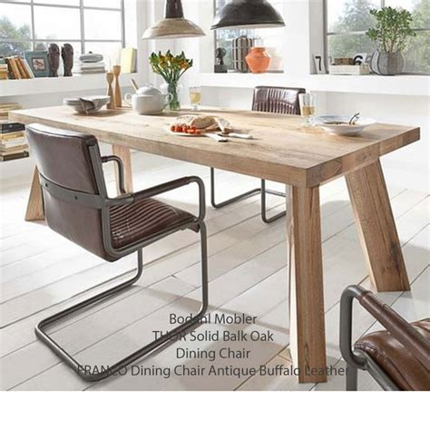 oak express dining table best selling dining tables at