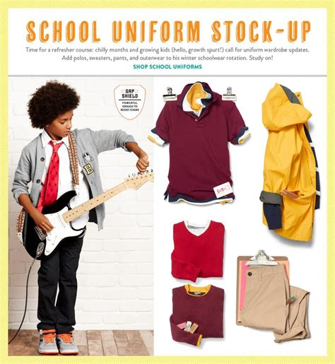 Schoolboy Uniforms Especially by 29 Best Back To School Fashion Images On