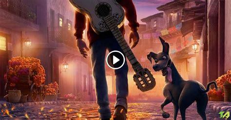 coco film trailer coco teaser trailer 2017