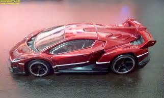 Hotwheels Lamborghini Veneno Wheels Lamborghini Veneno
