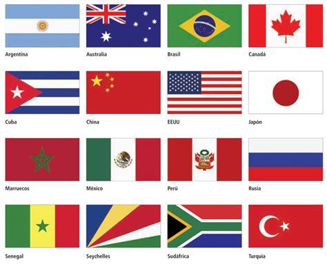 imagenes de banderas de paises banderas paises inoxmat