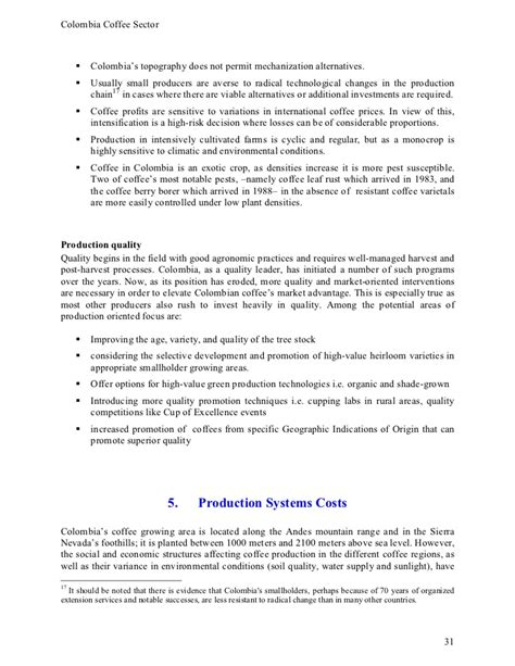 Hotel Management Essay by Thesis Statement For Hotel And Restaurant Management Fashionessay X Fc2