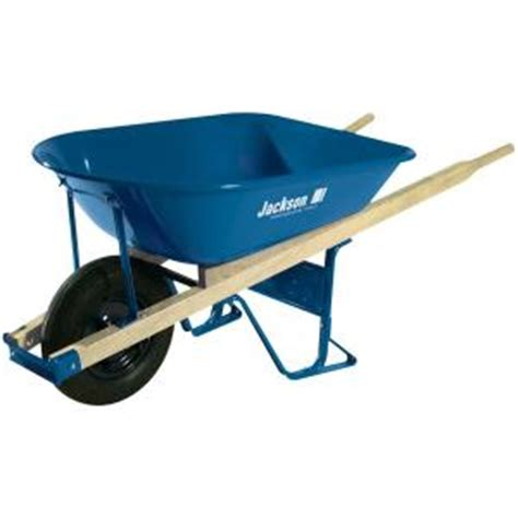 wheelbarrows lawn and garden products tbook