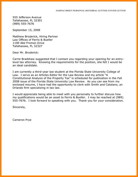 sle employment cover letter template 20536 employment cover letter cover letter application