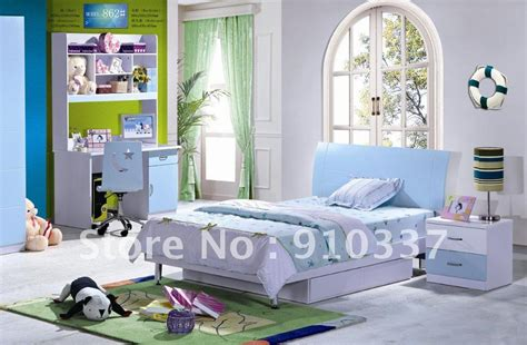 kids full size bedroom set aliexpress com buy special 4 pcs new full size bedroom