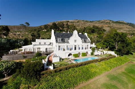 town for sale south africa luxury real estate for sale christie s