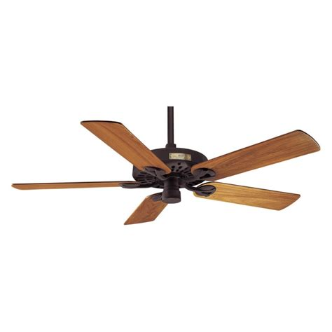 Ceiling Fans For Outdoors by 5 Best Outdoor Ceiling Fans Tool Box
