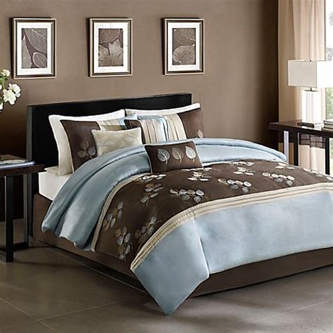 beige and brown bedroom 25 best ideas about blue brown bedrooms on pinterest