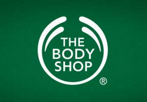 the body shop gift card balance check the balance of your the body shop gift cards - The Body Shop Check Gift Card Balance