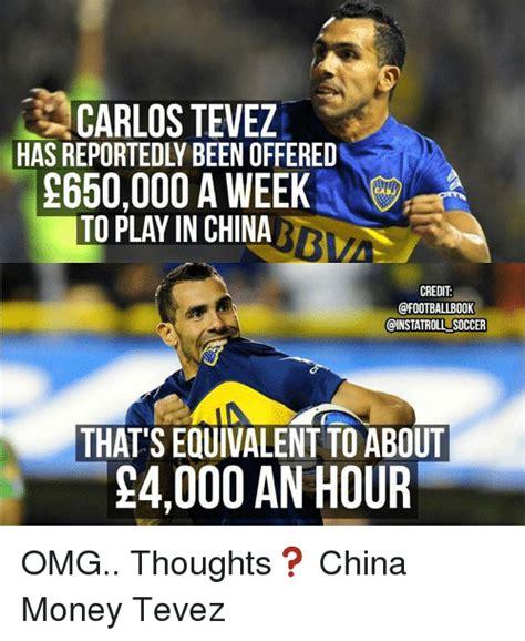 Carlos Meme - funny carlos memes of 2017 on sizzle carlo