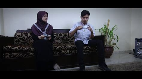 film islami indonesia terbaru youtube film pendek takdir do a juara 1 se mahasiswa indonesia