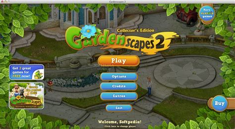 Gardenscapes Restore Gardenscapes 2 Collector S Edition Mac