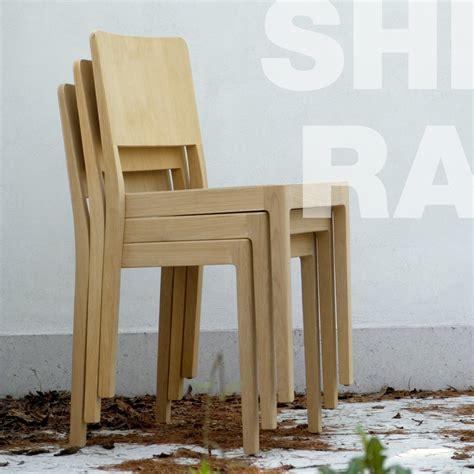 sedie cucina design sedie design cucina best sigrid sedia cucina design in