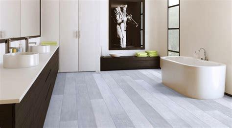 vinylboden badezimmer badezimmer vinylboden surfinser
