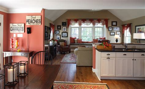Awesome Kitchen : Kitchen additions with   Home design Apps