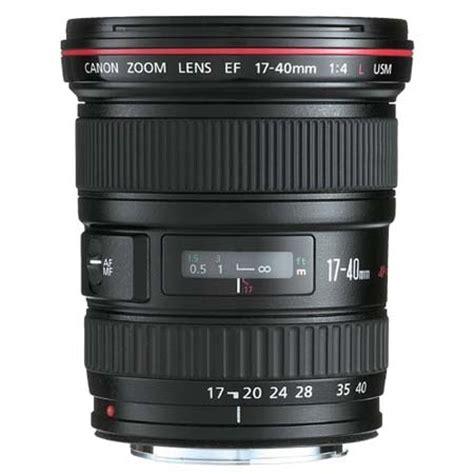 Lensa Dslr Untuk Hp Android rekomendasi kamera dslr canon dan nikon untuk pemula