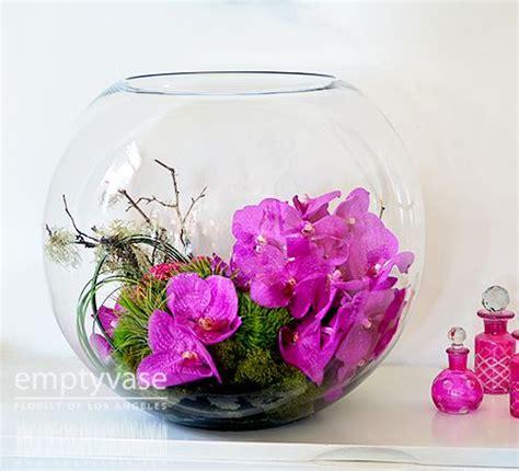 Empty Vase La by 600 Best Images About Flower Arrangement