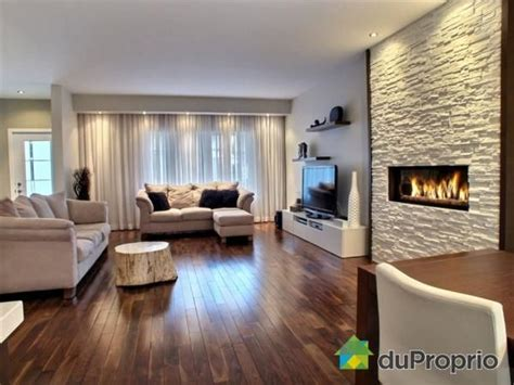 Wohnzimmer Designs 4924 by Die Besten 25 Minecraft Einrichtung Ideen Auf