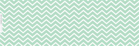 green zigzag wallpaper the gallery for gt mint green tumblr themes
