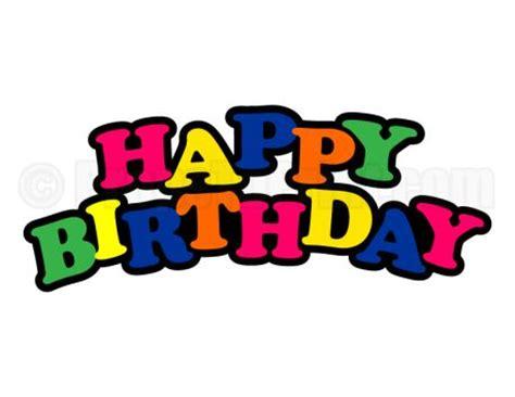 happy birthday photo booth props printable 100 best photo booth props at propstoprint com images on