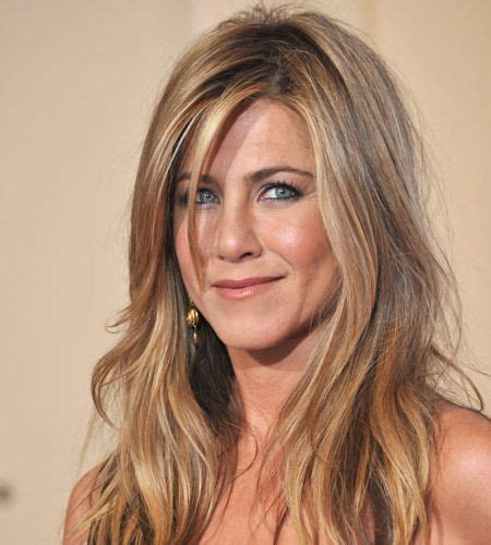 hi light fringe hairstyles how to 1000 ideas about hairstyles for long faces on pinterest