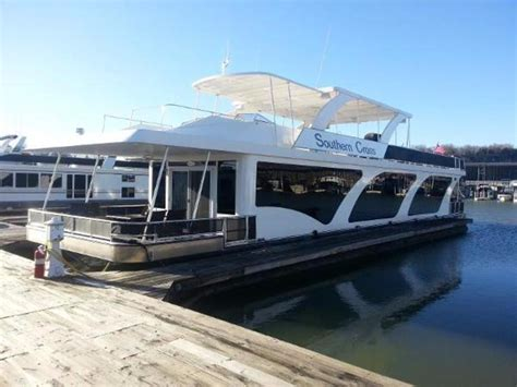 somerset house boats 2013 used stardust 18 x 85 houseboat house boat for sale