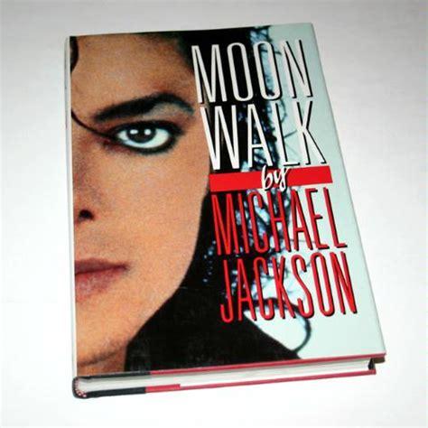 michael jackson moonwalk libro autobiogr 225 fico en espa 241 ol malagaaunike s blog