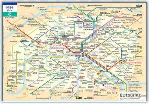 Home Interiors Apple Orchard Collection 100 paris metro maps paris by paris metro u2013 map