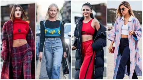 top 90s fashion trends best 25 1990s fashion top 90s fashion trends the 90 greatest 90s fashion trends