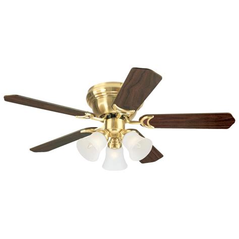 home depot 42 inch ceiling fans 21 5 cu in saf t brace 0140000 the home depot