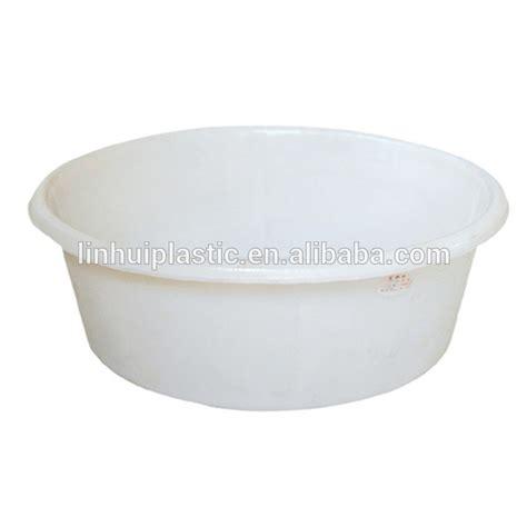 Baignoire Plastique Grande Taille by Taille Compl 232 Te Rotation Grande Baignoire En Plastique Pe